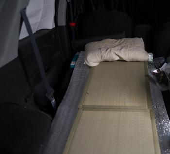 K12_車中泊モード1畳っぽいの.jpg
